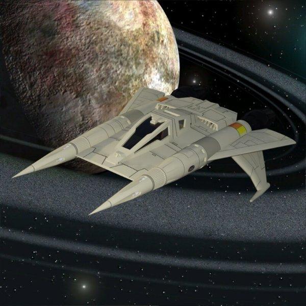 buck_rogers_starfighter_2_by_vanishingpo