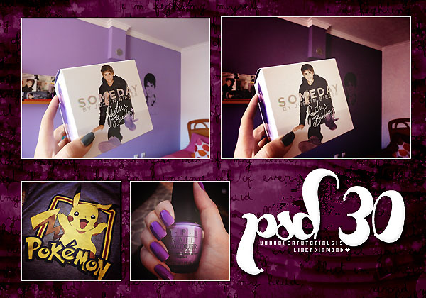 +PSD 3O. by likeadiamond