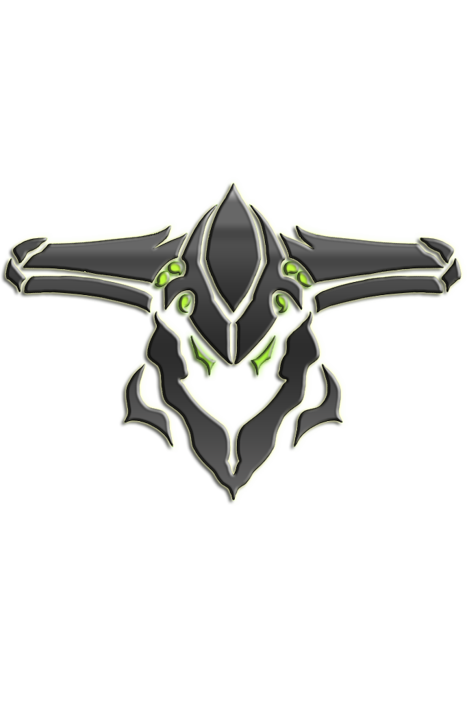 how to join a clan in warframe xbox one