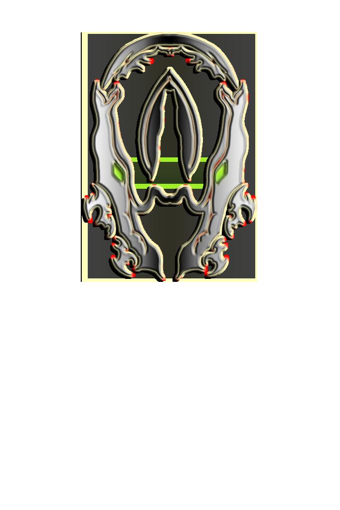 warframe how to set clan emblem