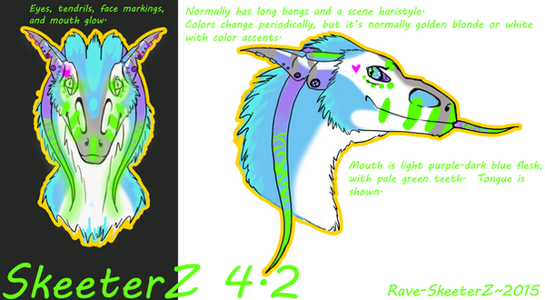 SkeeterZ 4.0 Ref by Rave-SkeeterZ