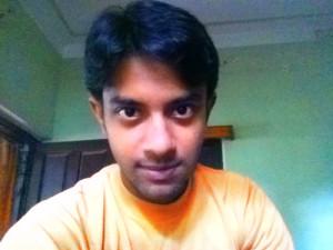 bapi100's Profile Picture