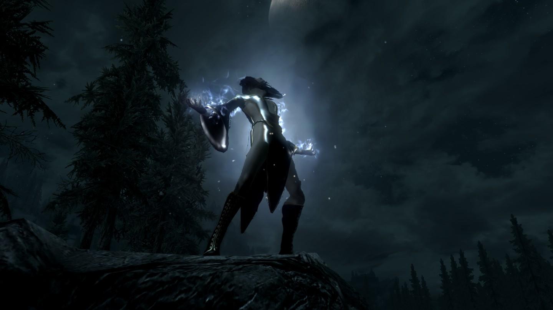 Nocturnals True Power by Enclave-Triguard