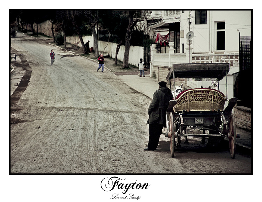 fayton_4_copy