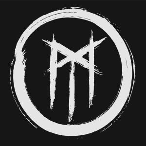 MarkTurtoo's Profile Picture