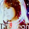 Kim Tae Yeon by papaisa