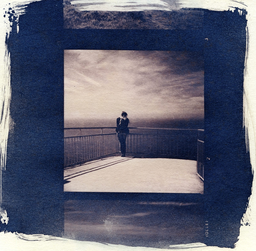 Cyano 01 by laurent-conduche