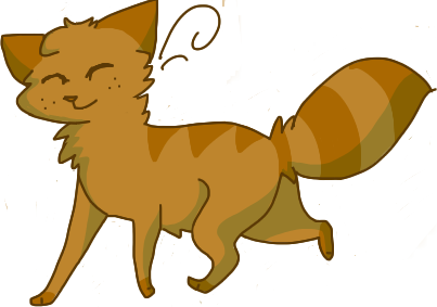 Sandstorm by coffeepaws