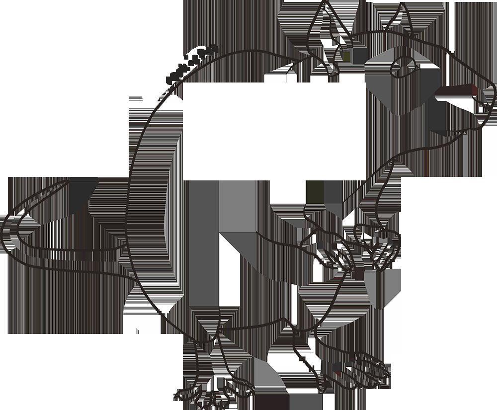 Line Art Rat : Free rat lineart by rookie on deviantart