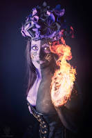 Burning Desire by LEXX-Design