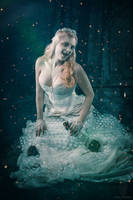 Royo Vampire by LEXX-Design