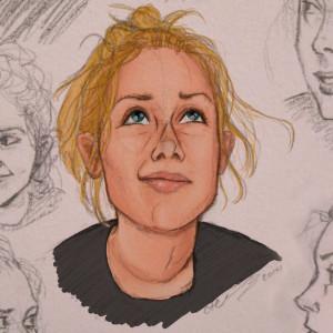 carriebreathesbooks's Profile Picture