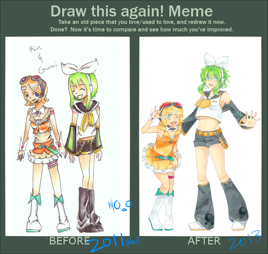 another_meme_that_s_vocaloid_wtf____by_gumithealien d68n1j3 another meme that's vocaloid wtf by idk kun on deviantart