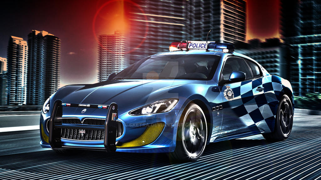 future police cars pictures to pin on pinterest pinsdaddy