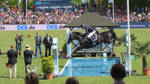 Show Jumping #2 by EquestrianWorld