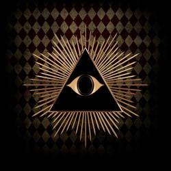 Blindsight - Voyeur, Final Watcher