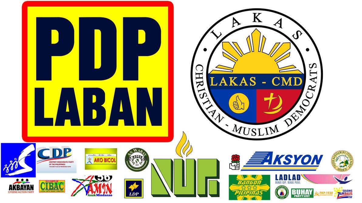 Malaking Polong Makabayan By Revinchristianhatol On Deviantart