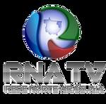 Logo RNATV