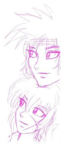 Kenshins-Soul's Profile Picture