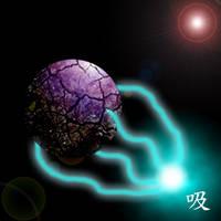 Galactic Wars: Planet Novacles