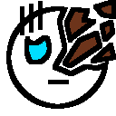[SPOILER] Emoji by CyberPFalcon