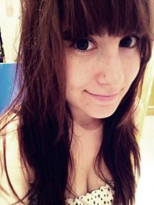 SweetRikku's Profile Picture