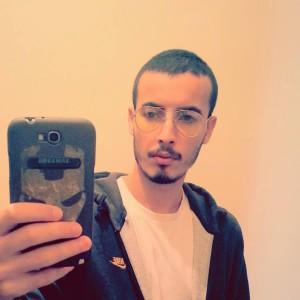 ameur92makhloufi's Profile Picture