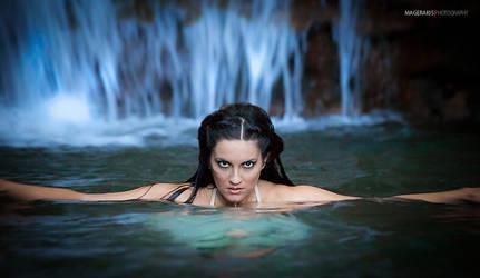 Ioanna X