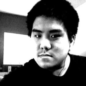 Castiel-the-Angel's Profile Picture