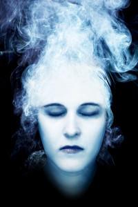 Czarine's Profile Picture