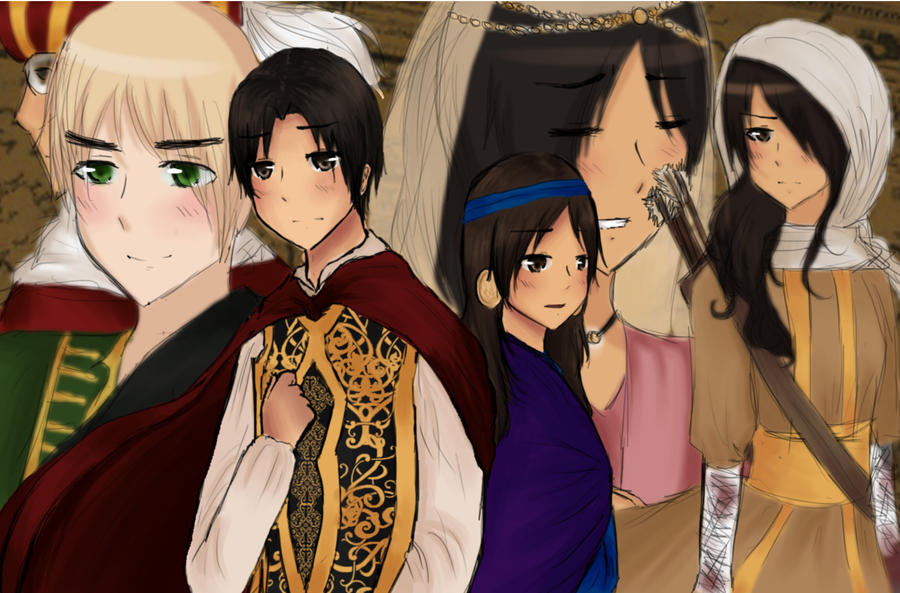reaction about the history of florante at laura The two became good friends and they started to talk about their past  here's  the buod or summary of florante at laura written in tagalog at.