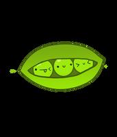 my t-shrit design 1 by glitergloom
