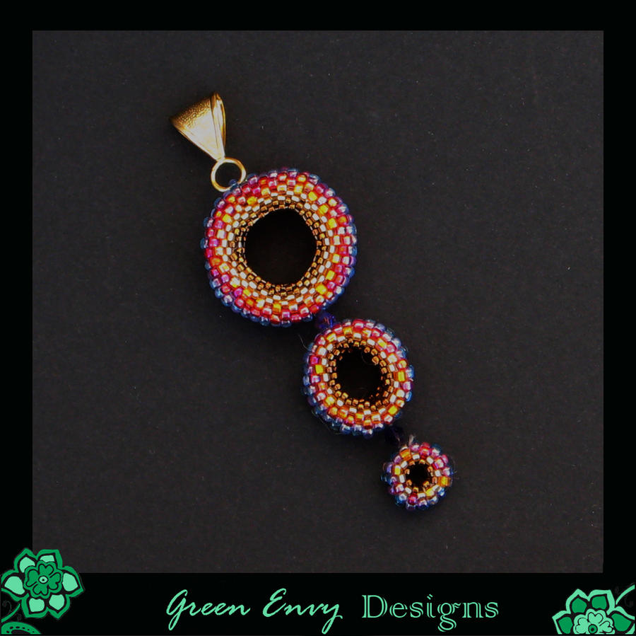 Dusk beaded bead pendant by essiesjewels on deviantart dusk beaded bead pendant by essiesjewels dusk beaded bead pendant by essiesjewels aloadofball Image collections