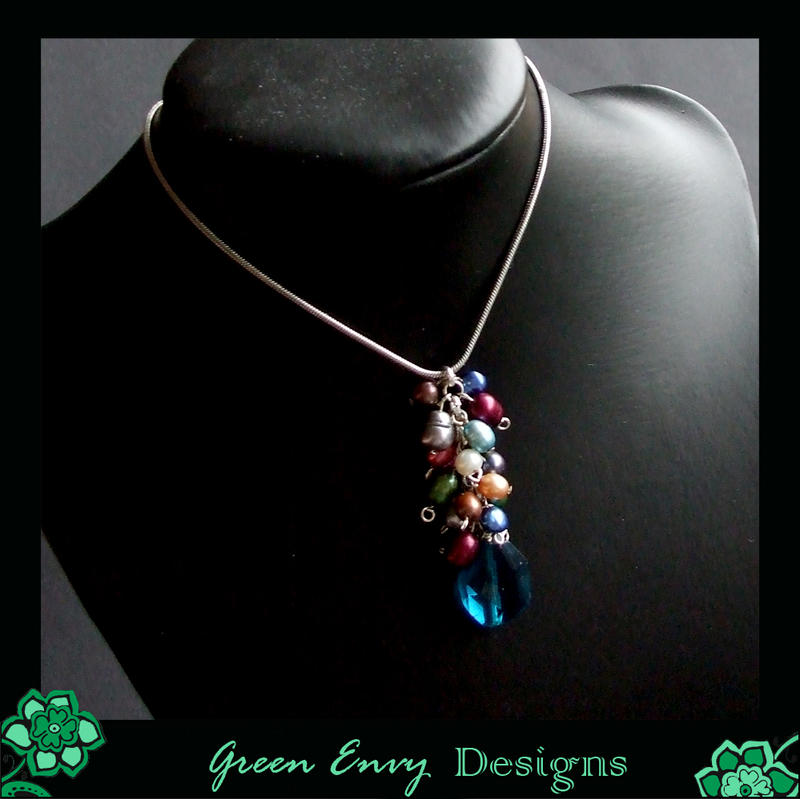 Cloudburst by green-envy-designs