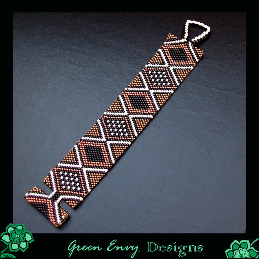 African Mudcloth By Green Envy Designs On Deviantart