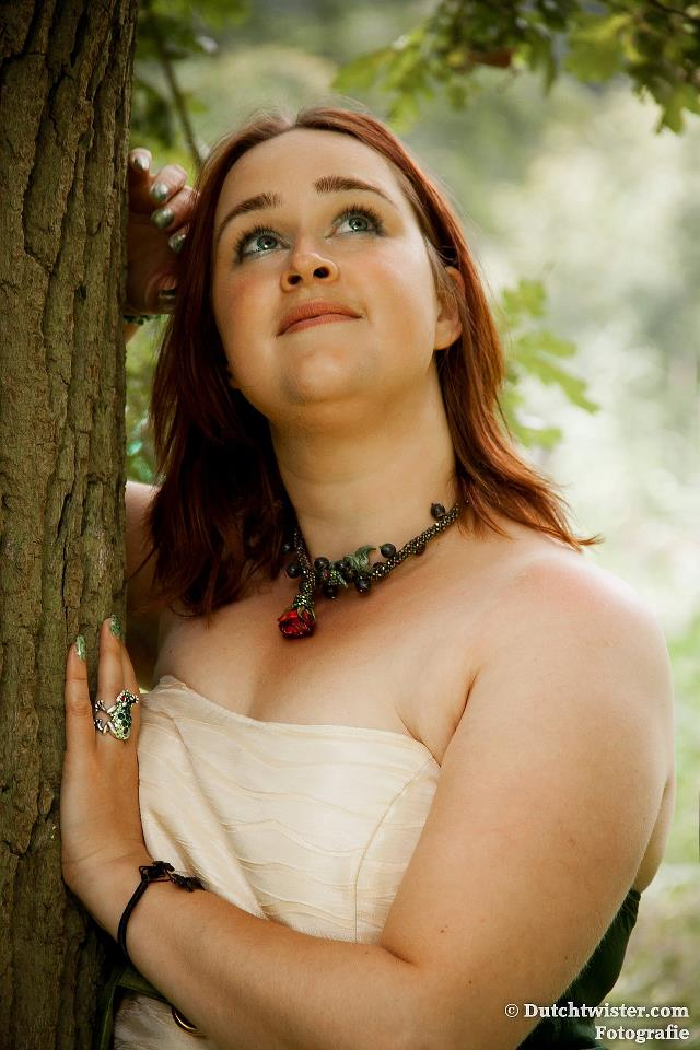 EssiesJewels's Profile Picture