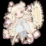 Stella[chibi character]