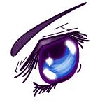 Of the Eye by BakaMACHINE