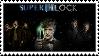 SuperWhoLock Stamp thinguh by asminer311