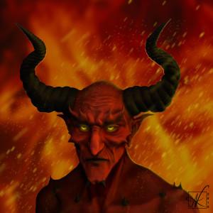 Art-of-Akrosh's Profile Picture