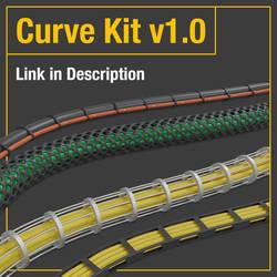 Curve_Kit_v1.0