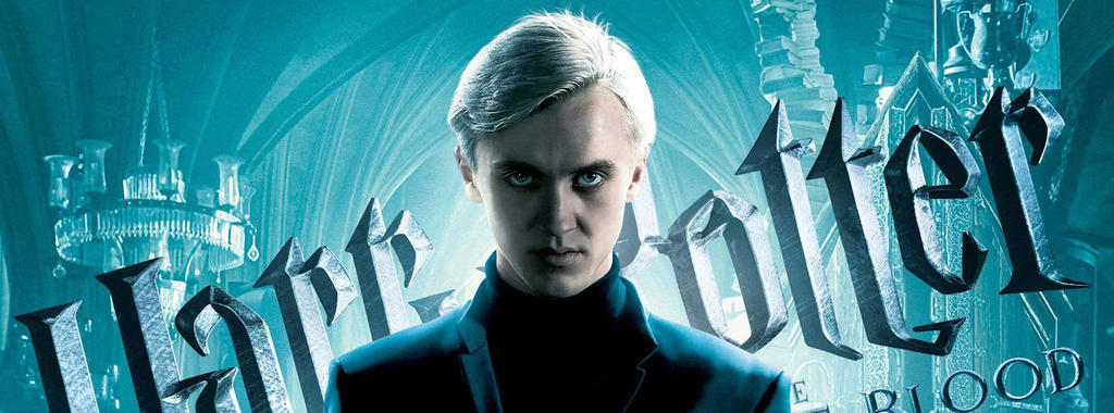 Happy Tears [Draco Malfoy x DeathEater!Reader] by K4thi on