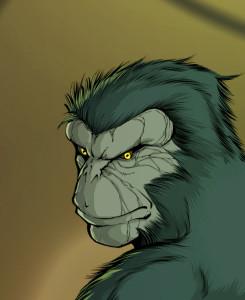 rodavlasalvador's Profile Picture