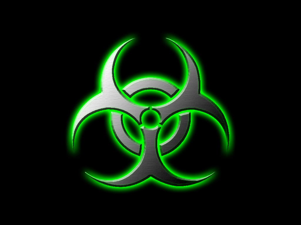 Green biohazard by spaceboy2000 on deviantart green biohazard by spaceboy2000 biocorpaavc Image collections