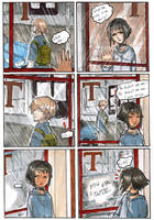 Vellians: Rain by dire-musaera