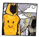 Vellians: Rainy day