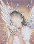 Faith by Carol-Moore
