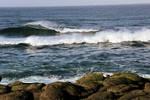 Stock - Landscape Beach 1