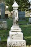 Stock - Landscape Cemetery 1