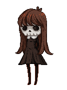 pixel ID by thelandbaby